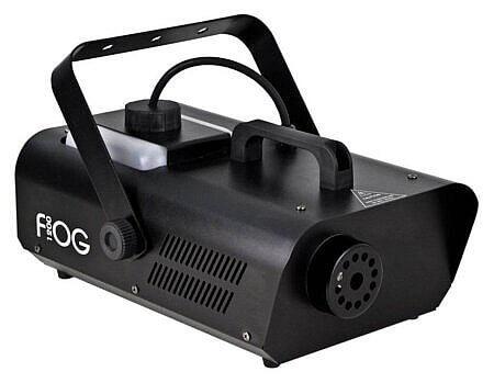 FOG1200 FOG MACHINE