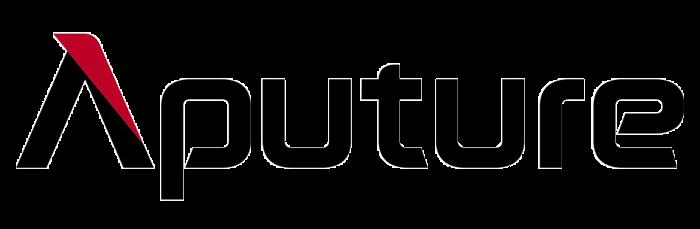 Aputure Logo AYE Rent